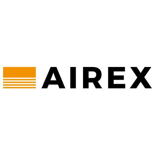 Airex.jpg