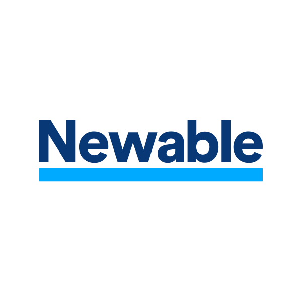 Newable-logo.png