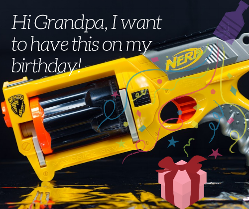 Hi Grandpa, I want to have this on my birthday!.png