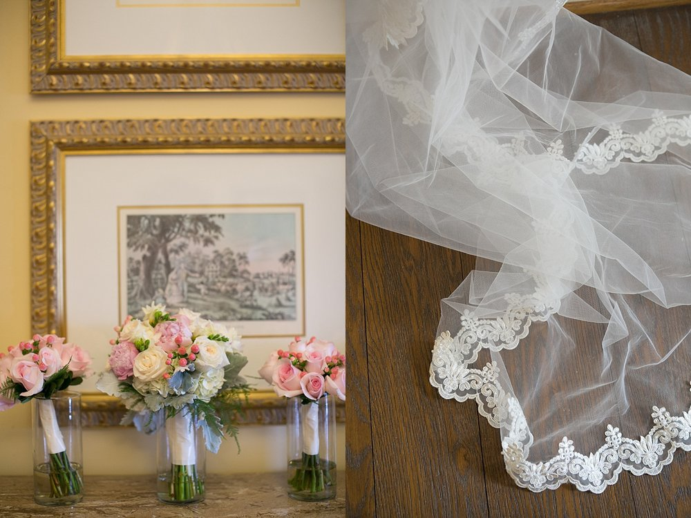 Richmond VA Wedding Photographer_0013.jpg
