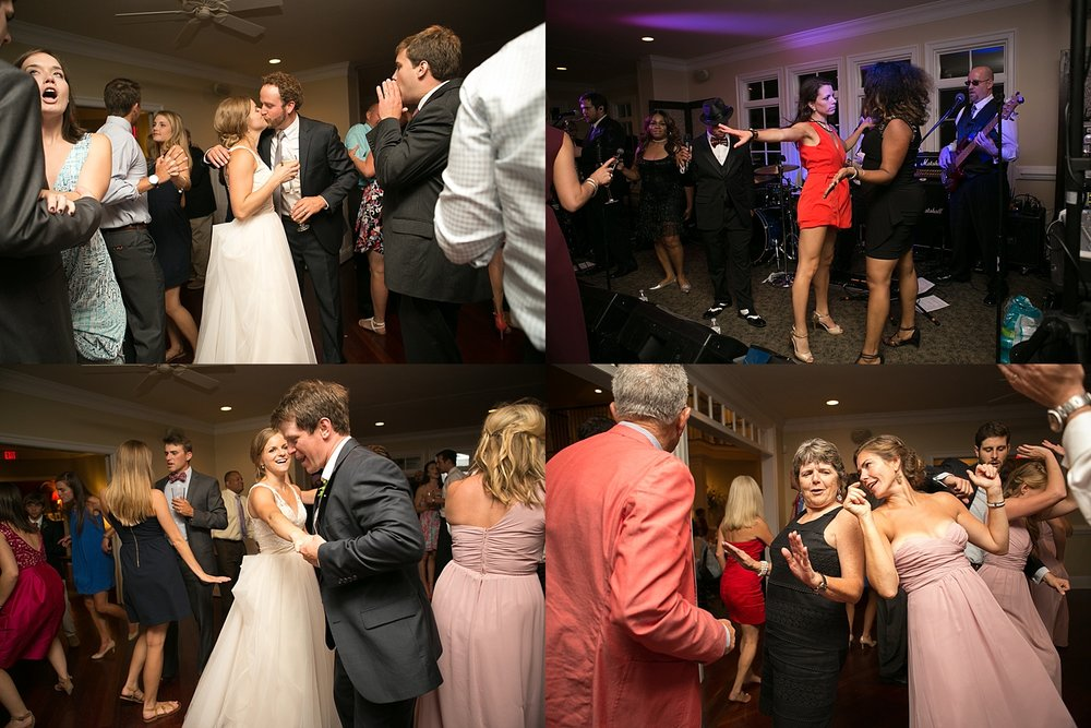 Richmond VA Wedding Photographer_0076.jpg