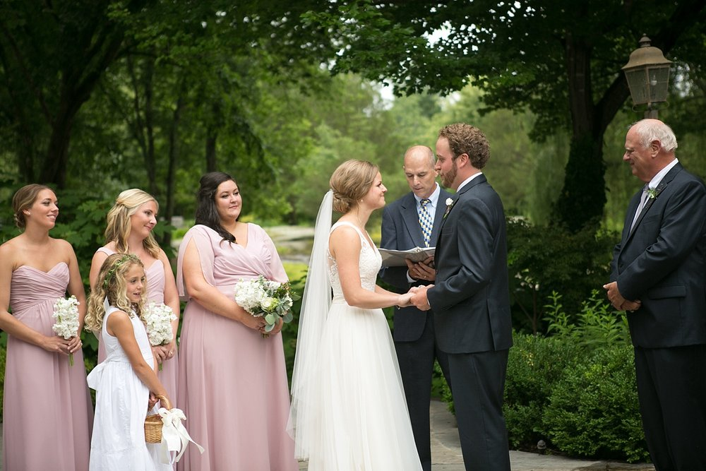 Richmond VA Wedding Photographer_0058.jpg