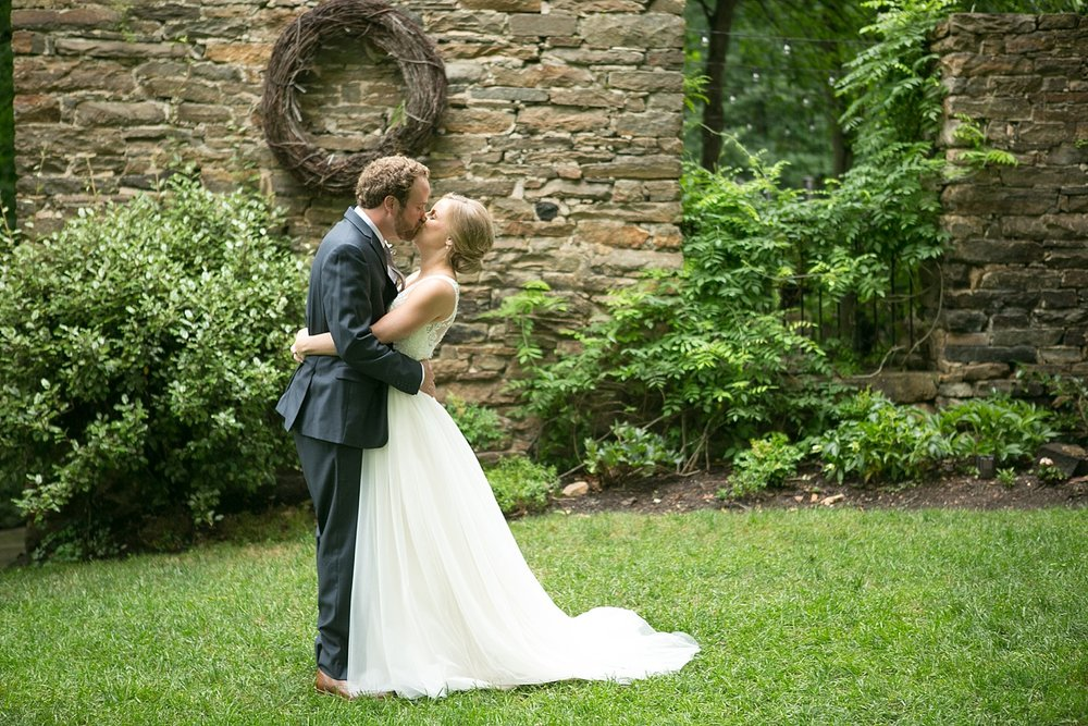 Richmond VA Wedding Photographer_0037.jpg