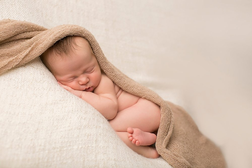 Richmond VA newborn Photographer_0006.jpg