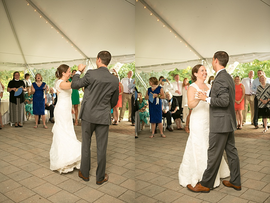 Richmond VA Wedding Photographer-63.jpg