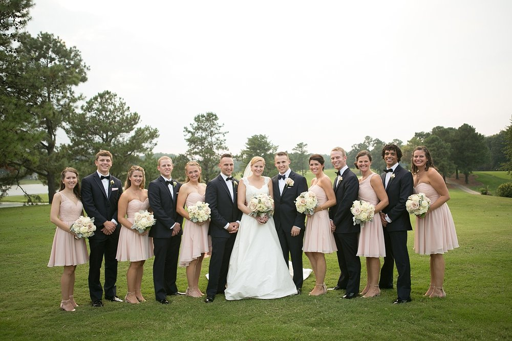 Richmond VA Wedding Photographer_0023.jpg