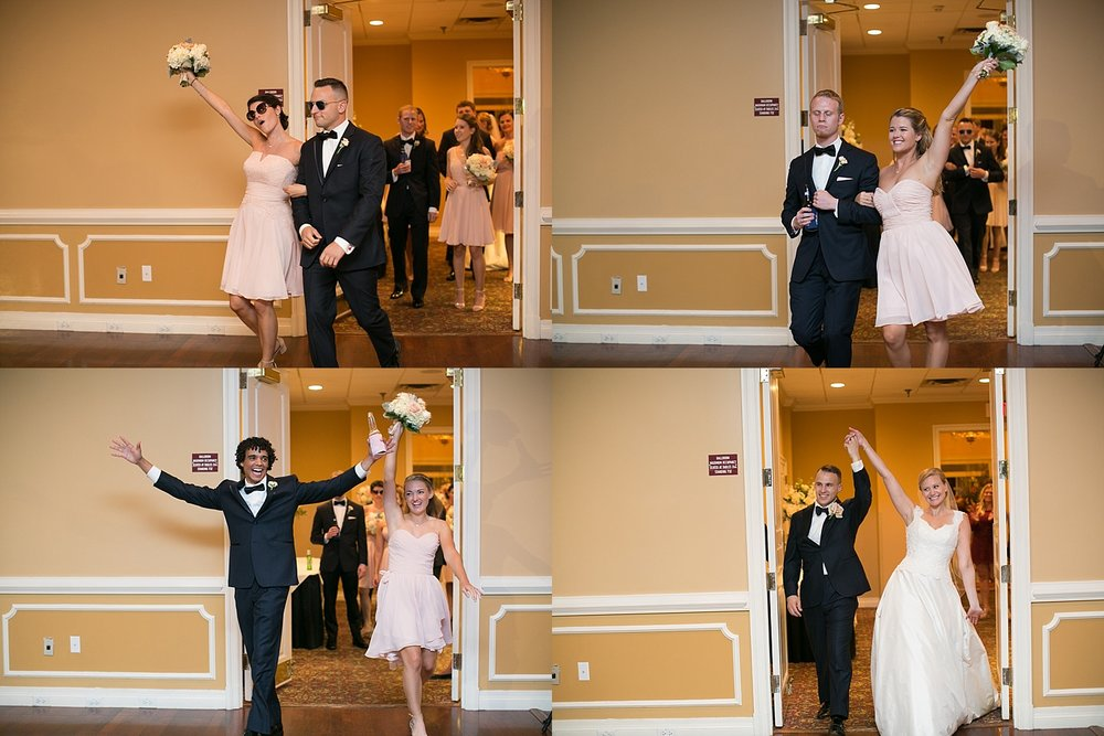 Richmond VA Wedding Photographer_0032.jpg