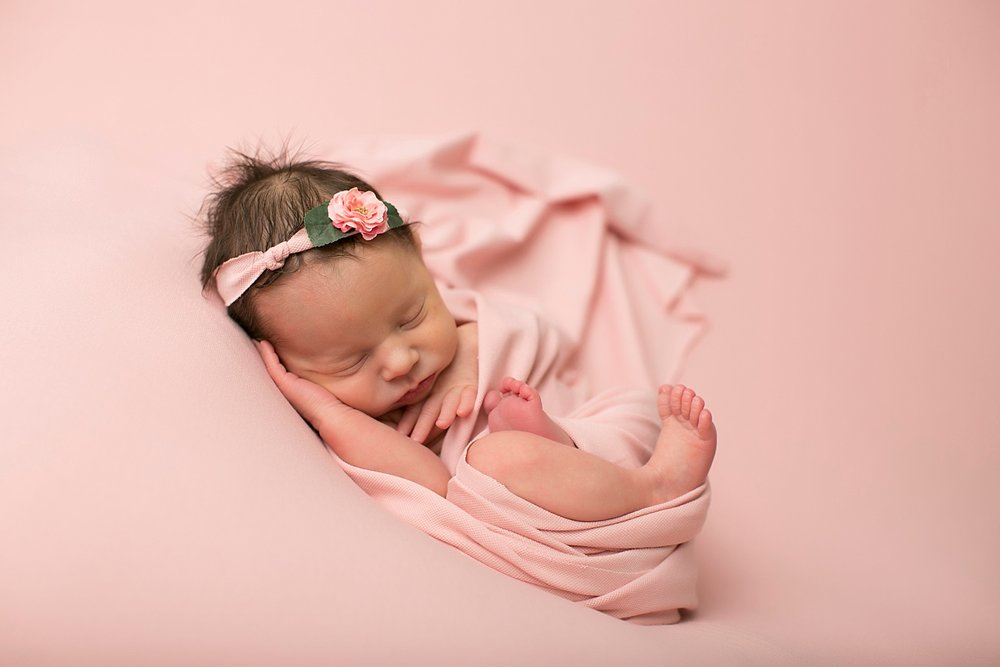 Richmond VA Newborn Photographer_0003-1.jpg