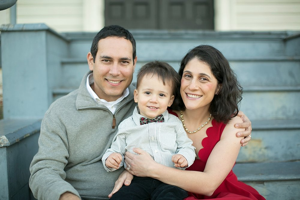 Richmond VA Family Photographer_0002.jpg