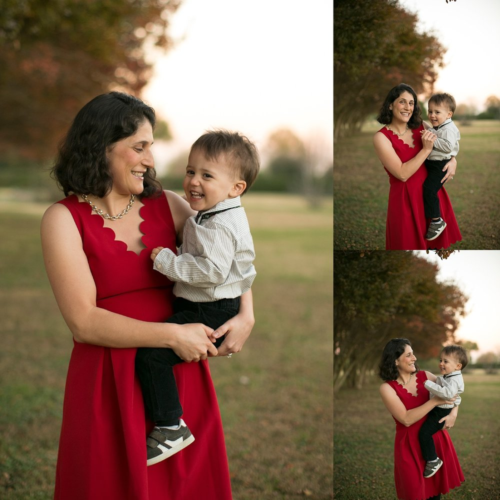 Richmond VA Family Photographer_0005.jpg