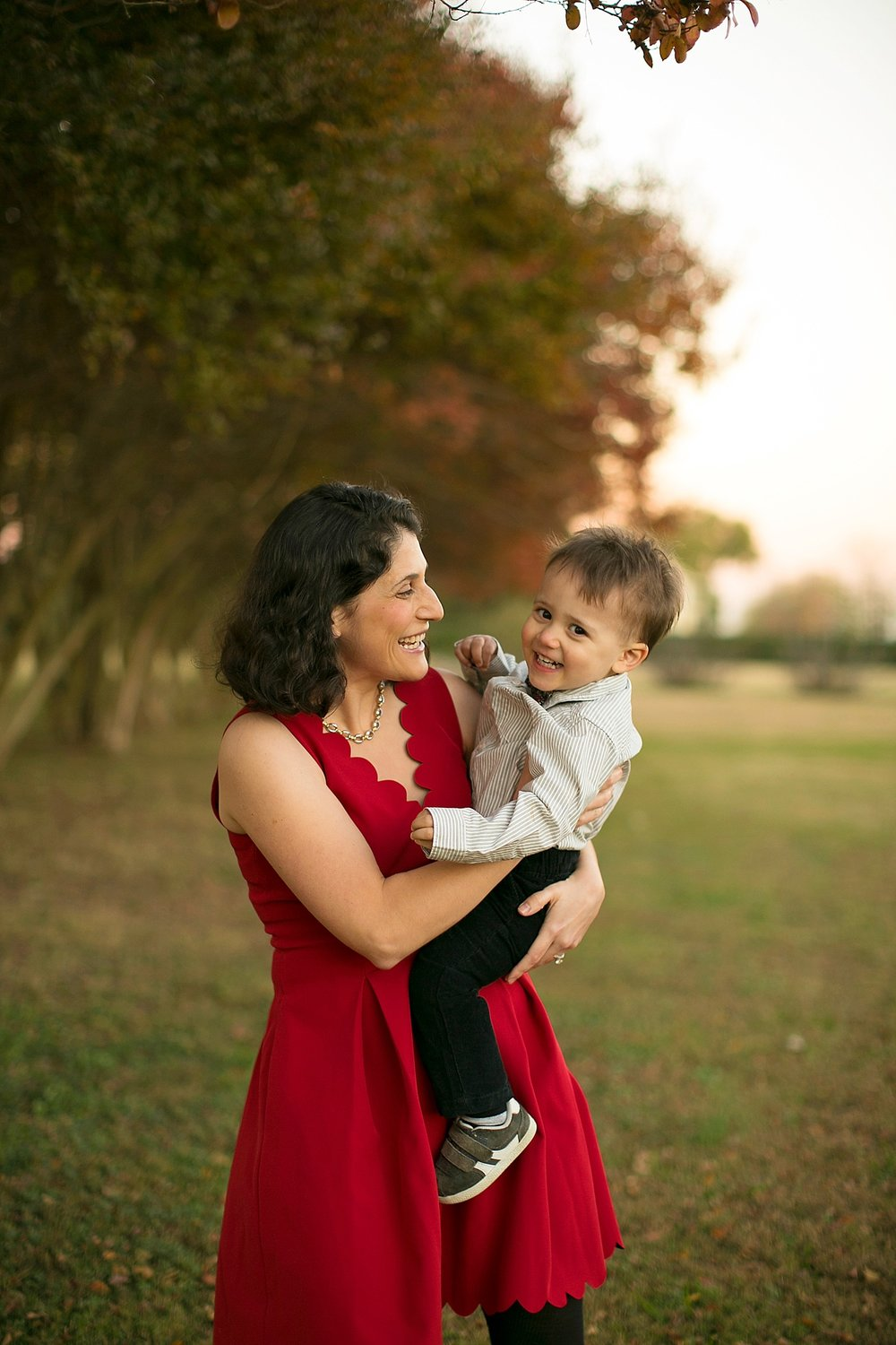 Richmond VA Family Photographer_0008.jpg