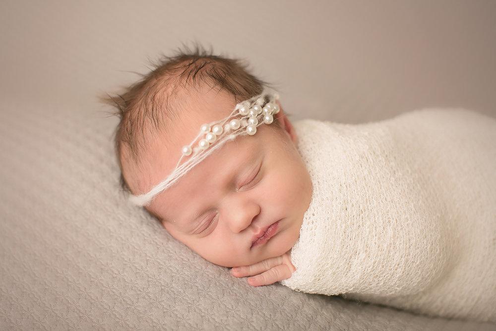 Richmond VA newborn Photographer .jpg