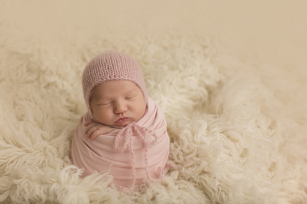 newborn photographer richmond va.jpg