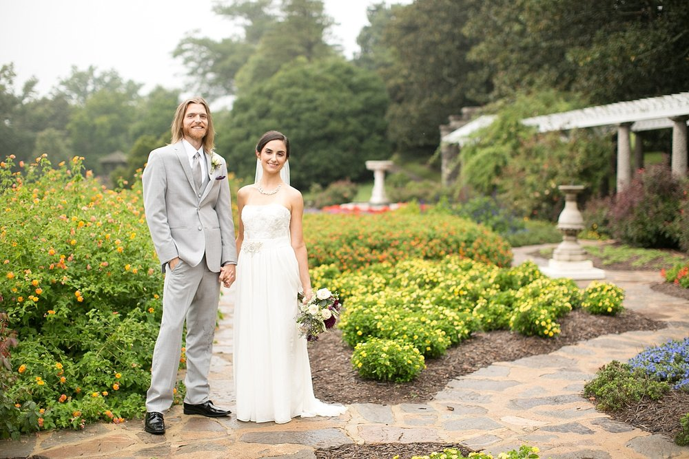 Richmond VA Wedding Photographer_0012.jpg