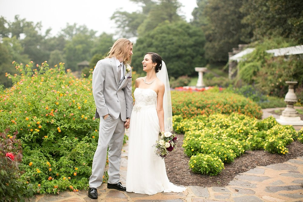 Richmond VA Wedding Photographer_0013.jpg