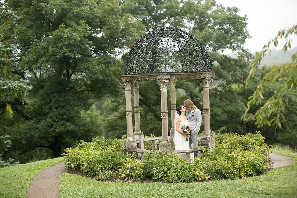Richmond VA Wedding Photographer_0016.jpg