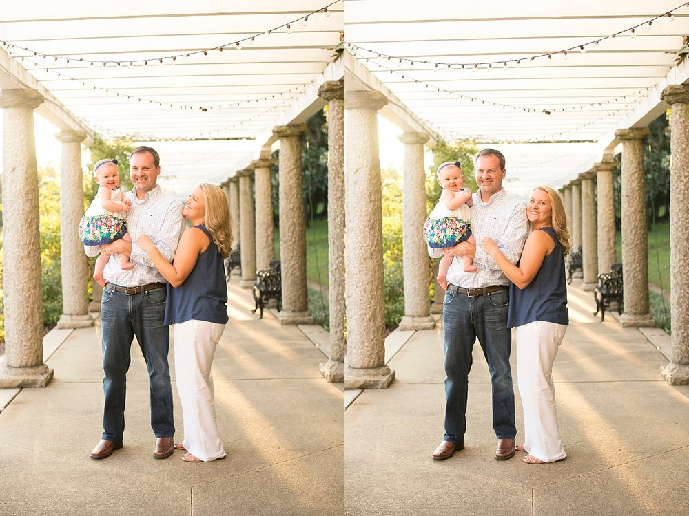 richmond va family photographer_0052.jpg