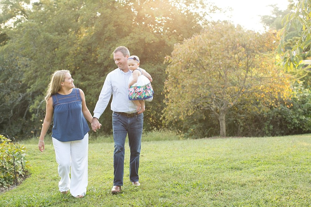 richmond va family photographer_0054.jpg