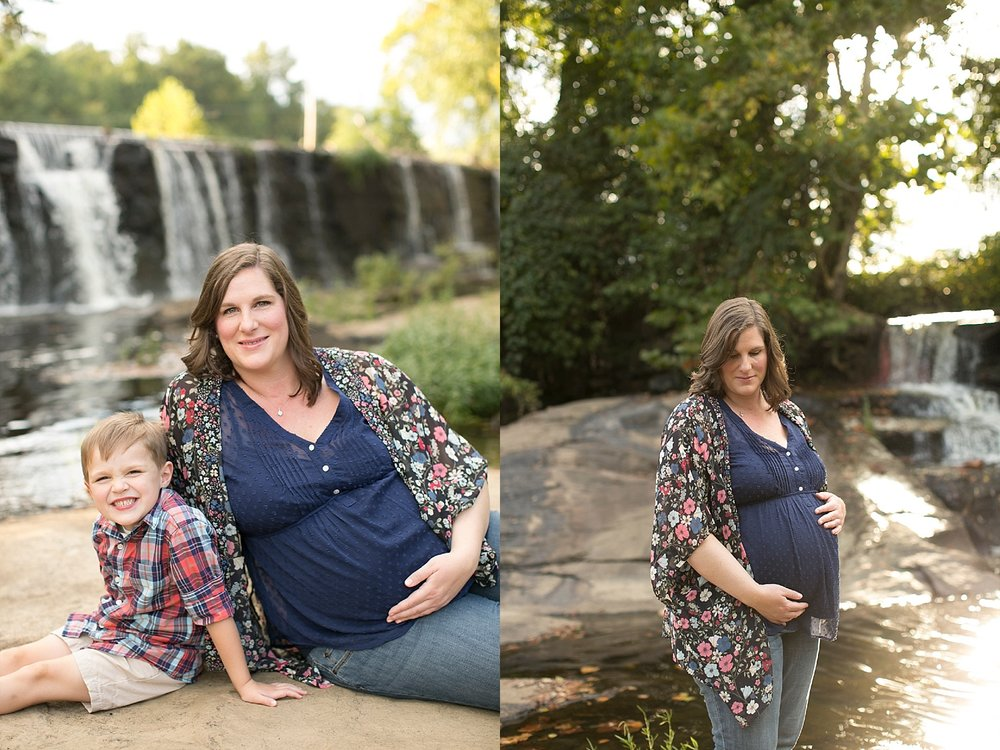 richmond va maternity photographer_0057.jpg
