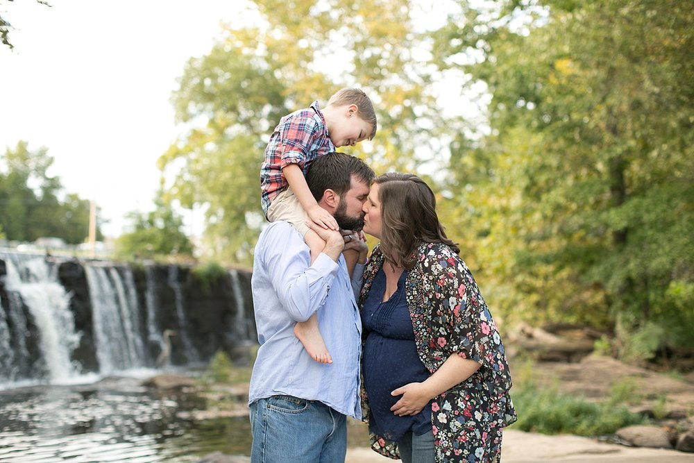 richmond va maternity photographer_0058.jpg