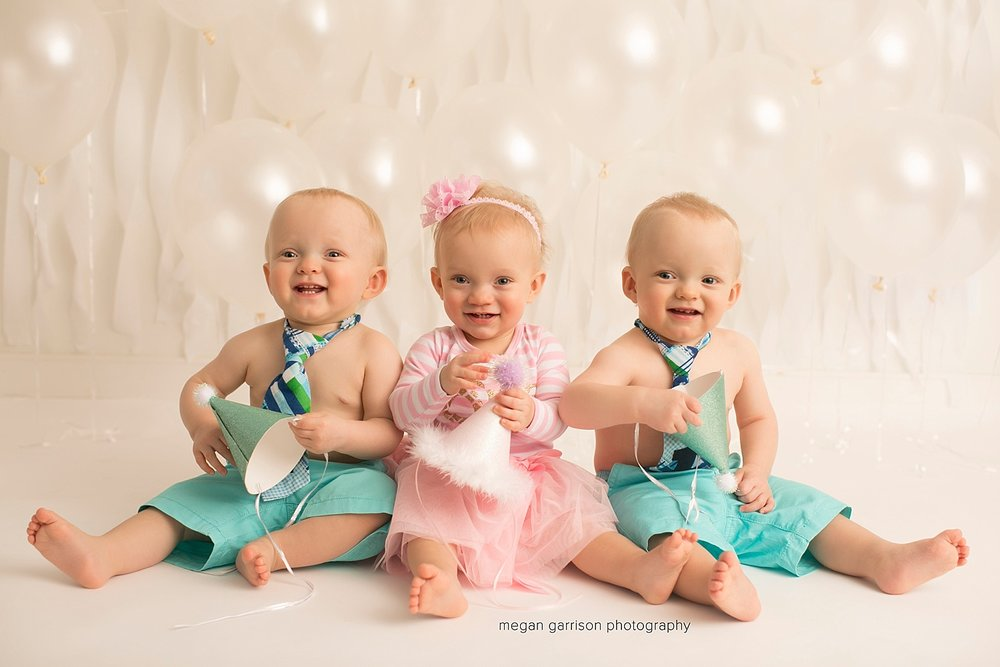 richmond virginia baby photographer_0113.jpg