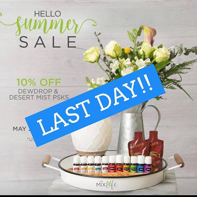 ****$25 back until noon for the first 2 people who grab a kit using my link. THIS MAKES YOUR KIT ONLY $119😮😮😮 You don't know you NEED OILS until you USE oils. Then you wonder how you ever lived without them.  I promise you these 11 oils and learning about nontoxic living will CHANGE your life.  Use my link (bit.ly/megangarrison)  Why is Young Living the best? -they own their own farms, you can't find better oils! -started in 1993 it is the WORLD leader in essential oils. -we have the Young Living Foundation which has 6 nonprofit partnerships and helps with natural disaster relief (YL corporate covers 100% of administration costs so donations to the foundation go DIRECTLY to those in need! How cool is that!) -you are just getting a kit: you're joining a community of like minded friends. -we find a need and we meet it: Young Living is committed to its people and to the community. In 2017 we launder both a makeup line and baby line: it truly is a one stop shop.