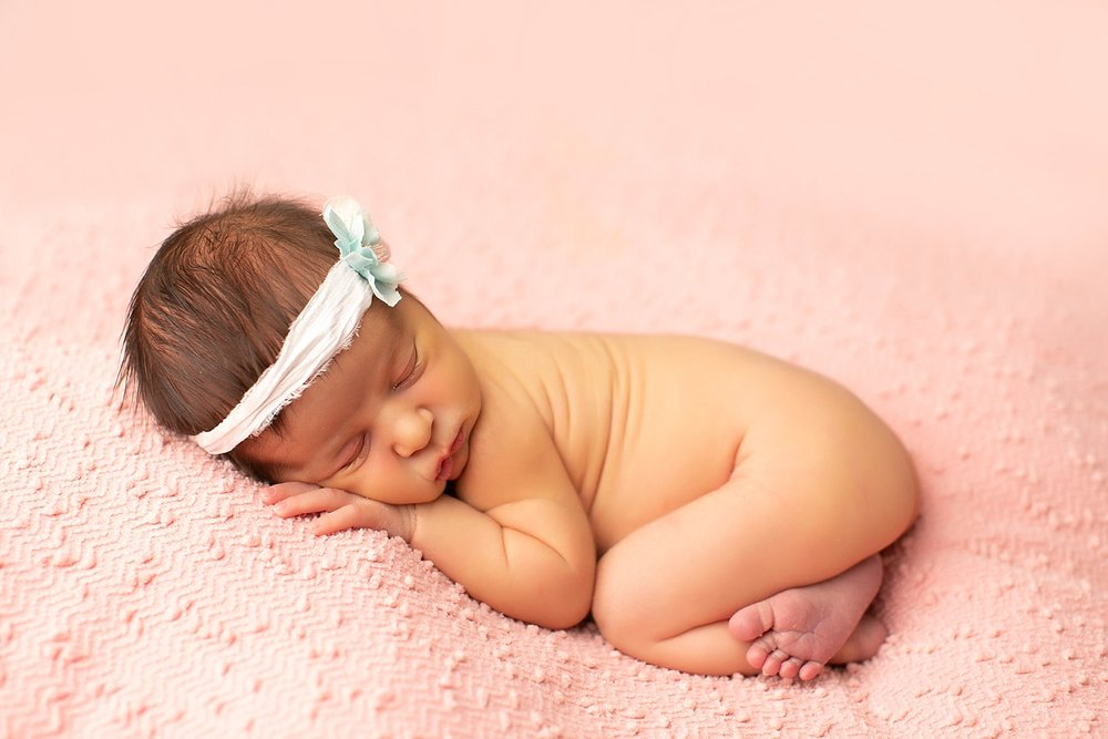 richmond va newborn photographer_0018.jpg
