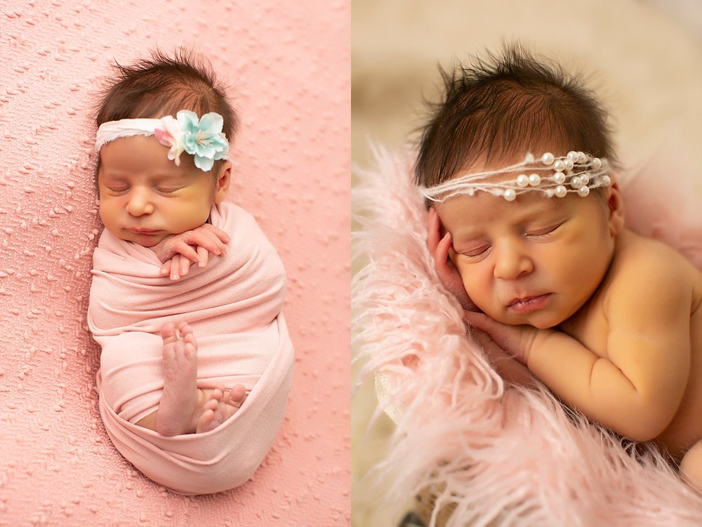 richmond va newborn photographer_0014.jpg