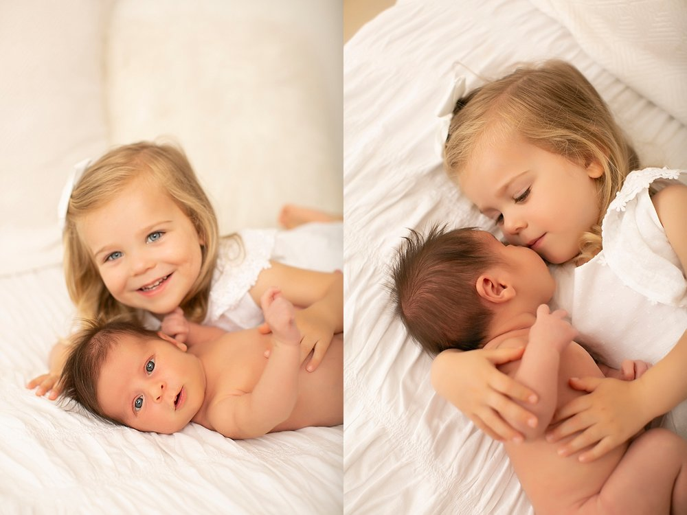 richmond va newborn photographer_0015.jpg