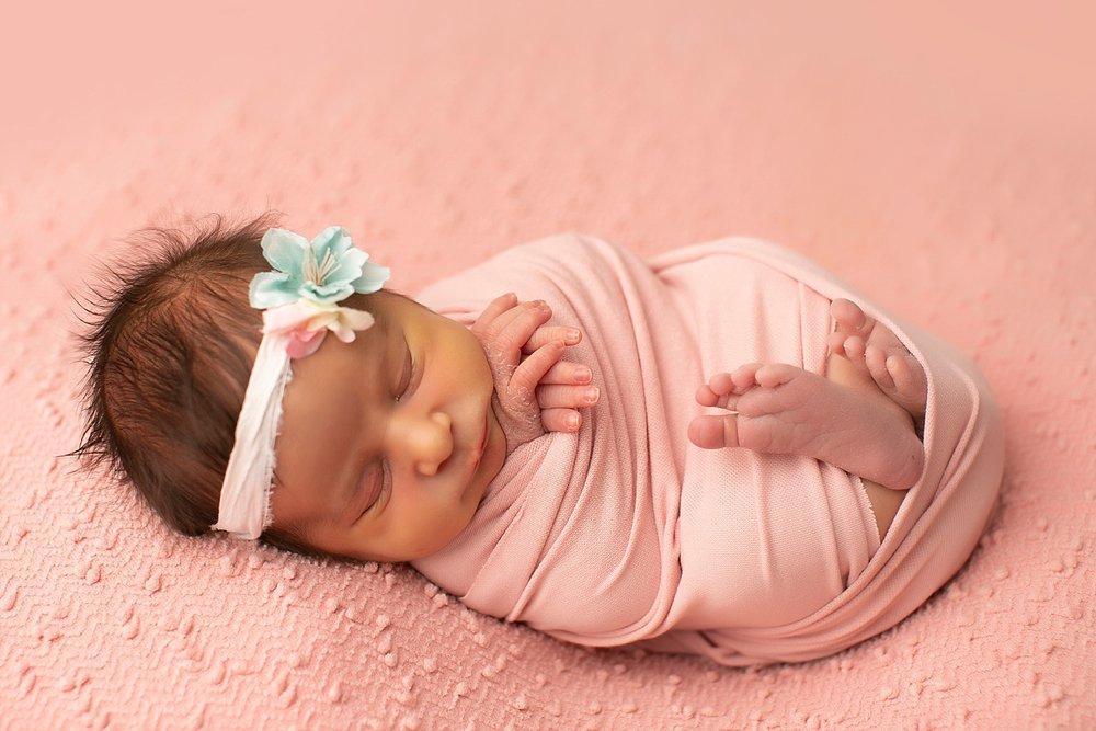 richmond va newborn photographer_0017.jpg