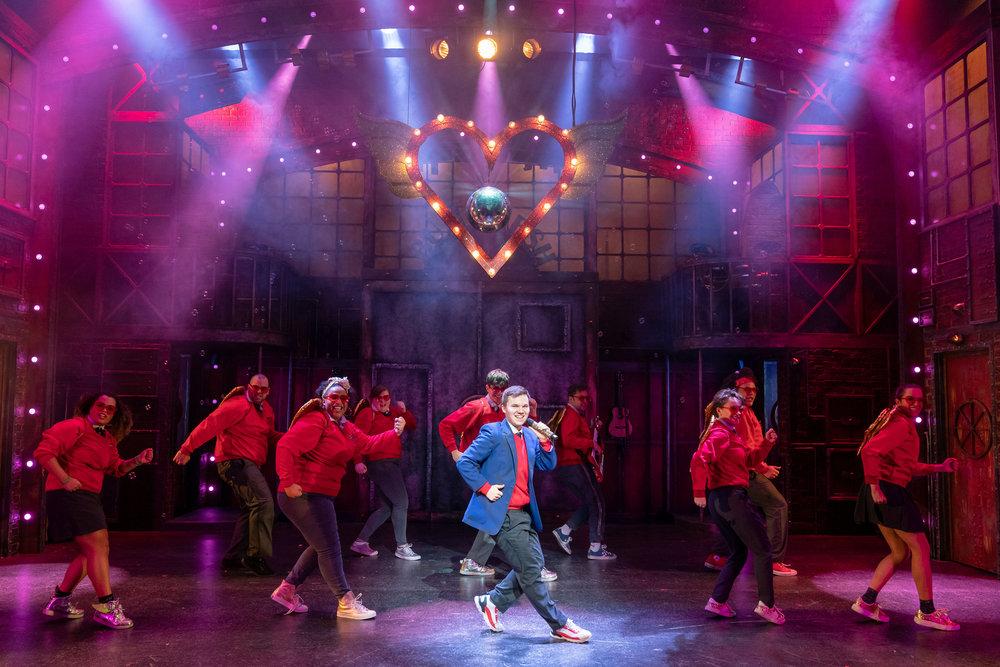 Ryan Heenan in Billionaire Boy The Musical A Nuff[6528].jpg