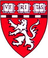 Harvard logo.jpg