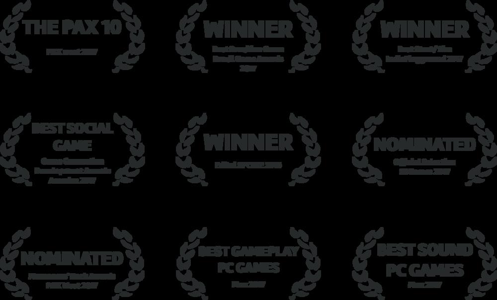 AwardsGrey.png