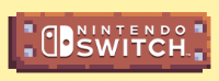 SwitchButton.png