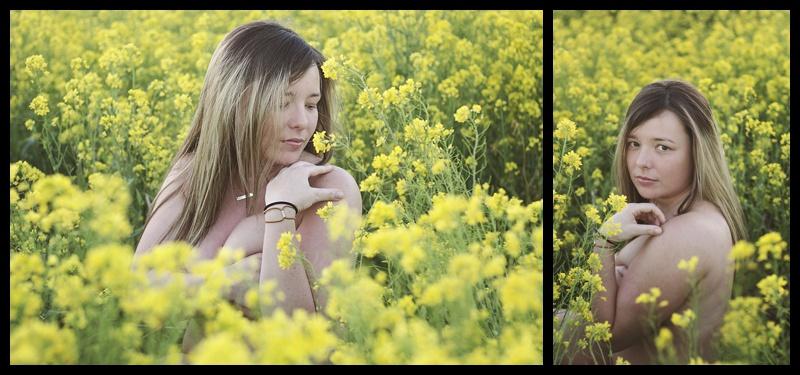 Roanoke Outdoor Yellow Boudoir.jpg