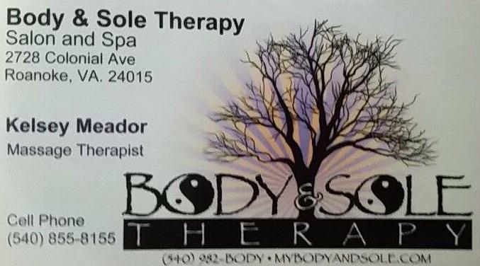 BodyandSole.jpg