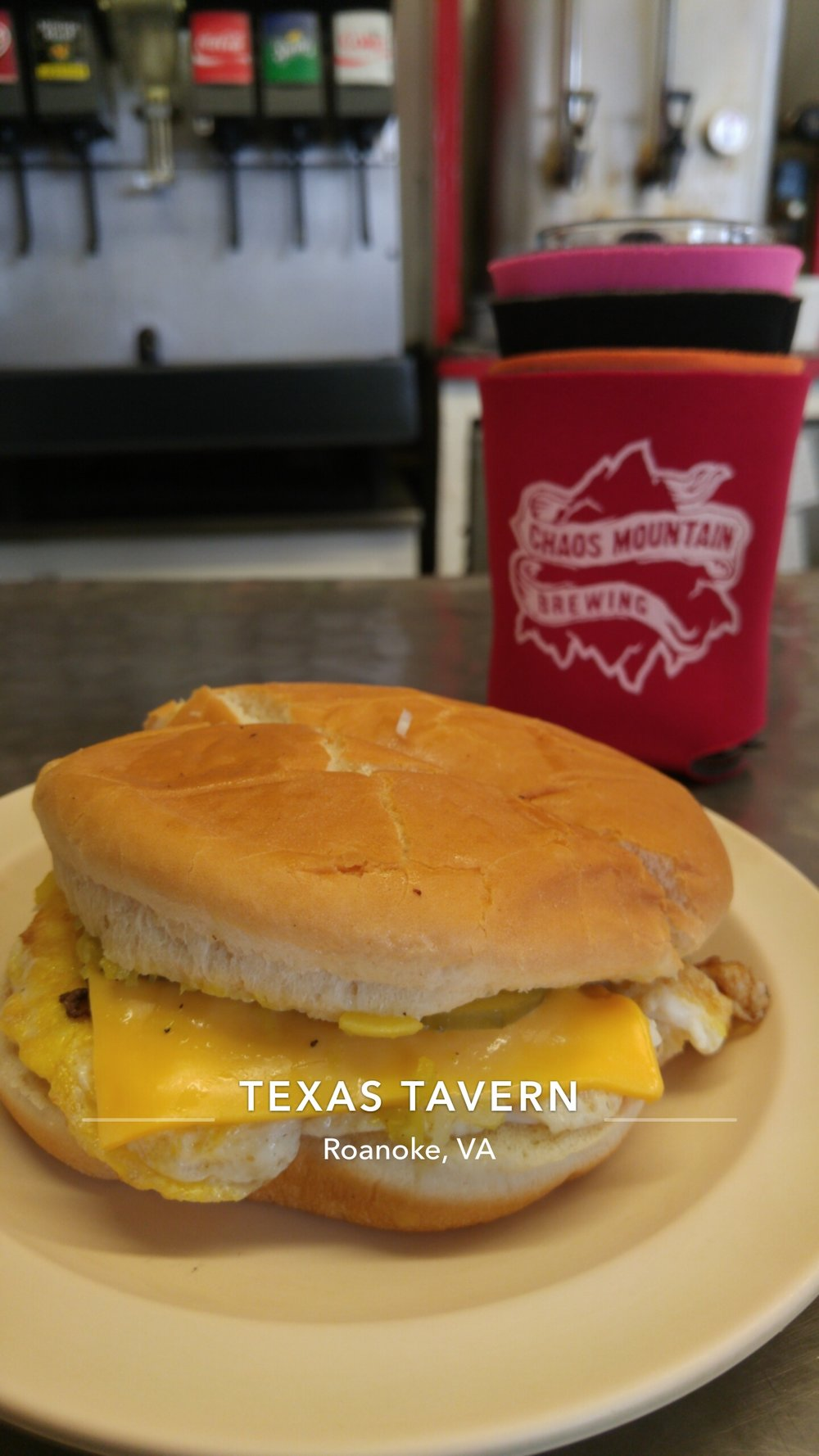 Texas Tavern.jpg