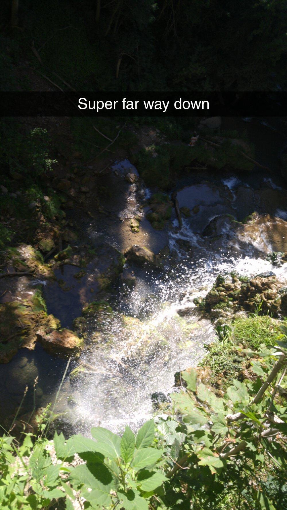 Falling Springs - 2.jpg