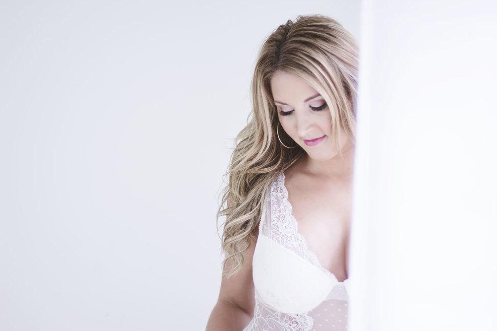 Bridal_Boudoir.jpg