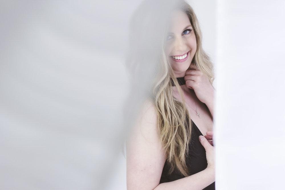 Danielle5.jpg