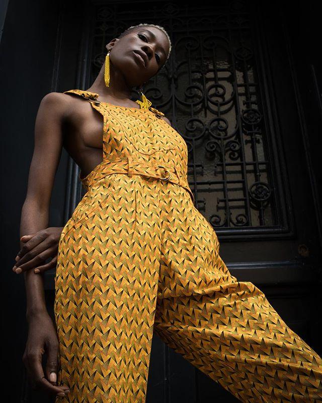Paris ⚠️ ⠀⠀⠀⠀⠀⠀⠀⠀⠀⠀⠀ ⠀⠀⠀⠀⠀⠀⠀⠀⠀⠀⠀ ⠀⠀⠀⠀⠀⠀⠀⠀⠀⠀⠀ Photographer:@marcposso Model:Soleitak #shakaluludesigns #primarycolourscollection
