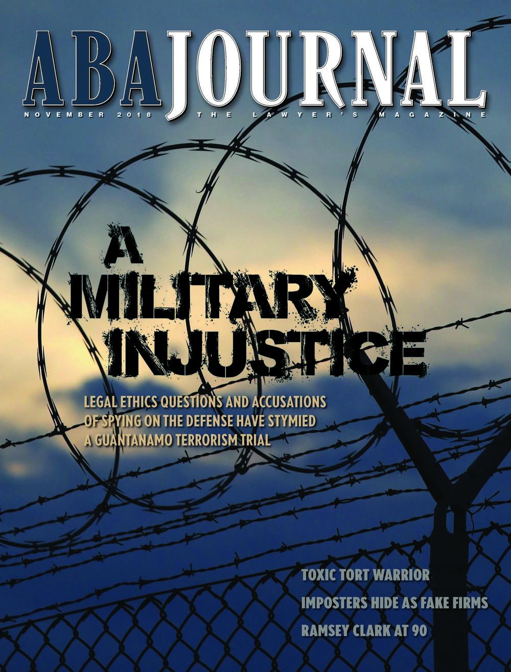 ABAJournal-militaryInjustice.jpg