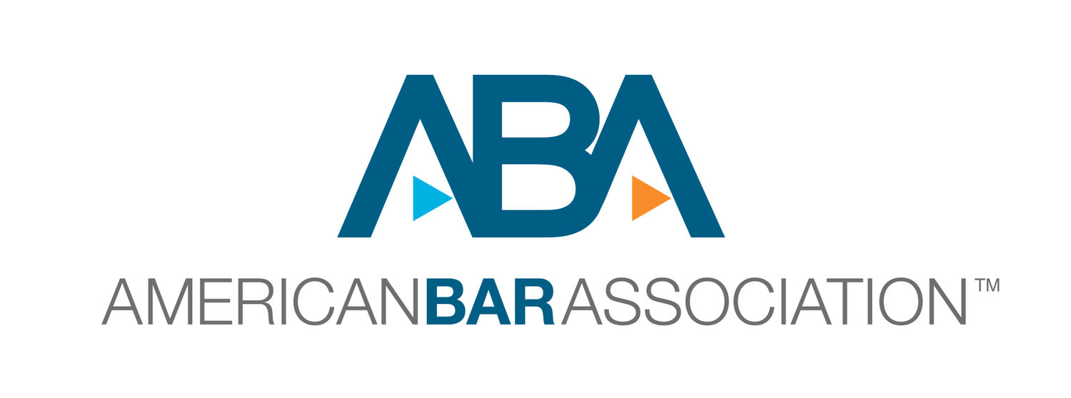 ABA Journal  & Americanbar.org Media Opportunities