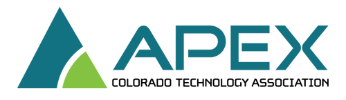 APEX Technology Association