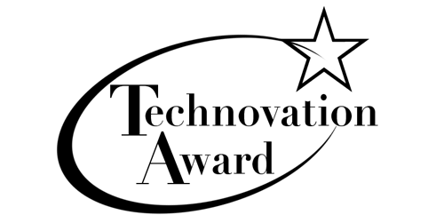 Technovation Award