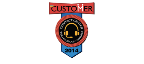 Customer Technology Award