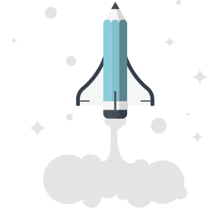 Connect First Stellar Support Icon