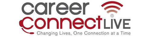 CareerConnectLive
