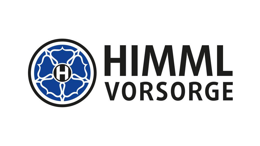HIMML VORSORGE_1920_x_1080.jpg