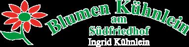 3795542_logo.png